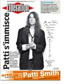 Patti_smith_3