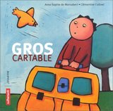 Gros_cartable_1