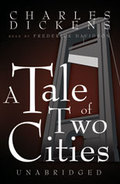 Tale_two_cities